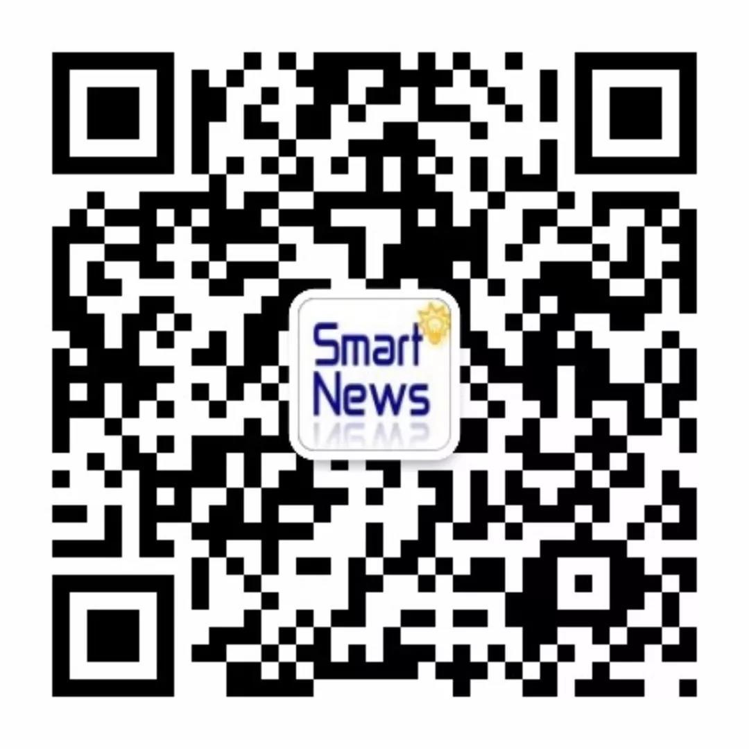 中国移动安全信息网的公众号