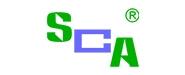 SCA联盟(代招职位)