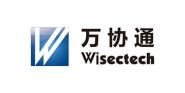 北京万协通信息技术有限公司