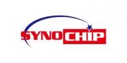 杭州晟元数据安全技术股份有限公司